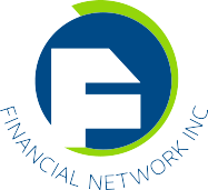 financial network inc.